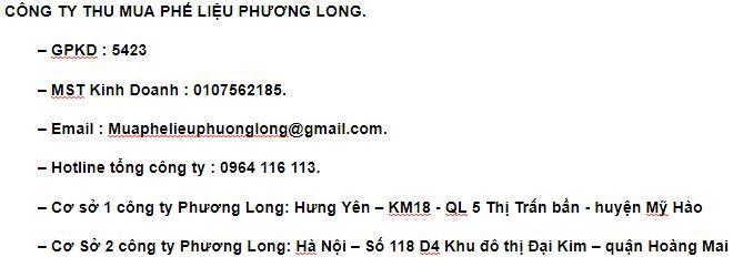 DIA-CHI-CONG-TY-PHUONG-LONG