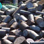 Công ty thu mua phế liệu tại Vĩnh Phúc